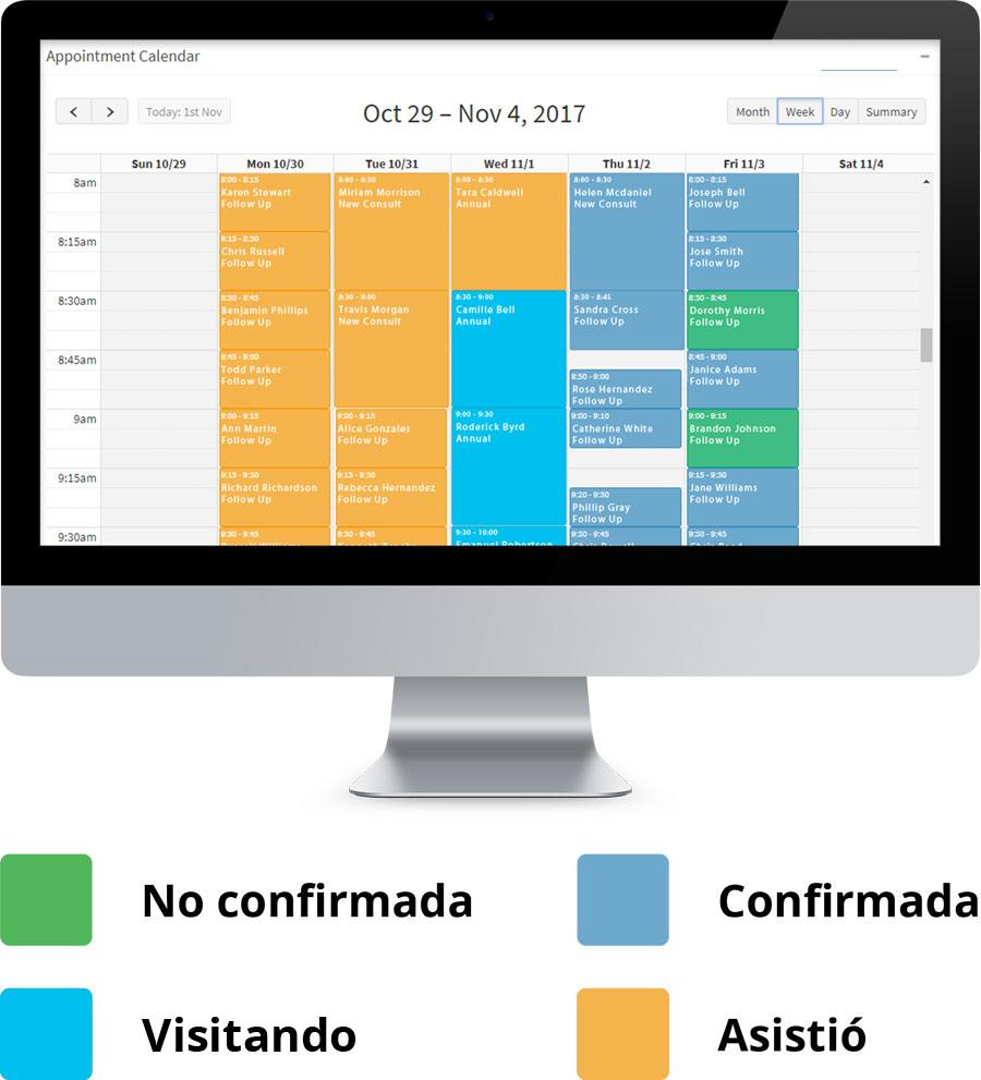 calendar-es